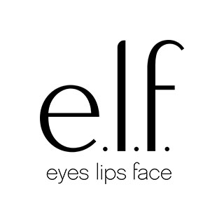Media-Matters-Current-Client_0002_elf Cosmetics.jpg