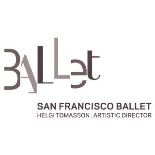 MM-Client-SF-Ballet.jpg