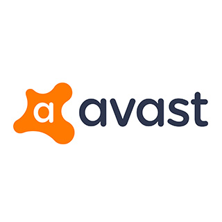 MM-Client-Avast-Antivirus.jpg