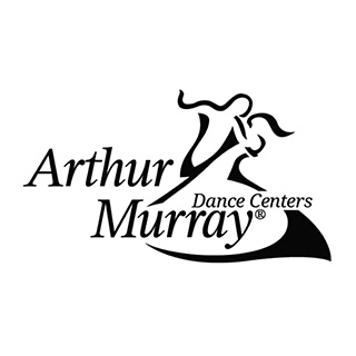 MM-Client-Arthur-Murray-Dance-Centers.jpg