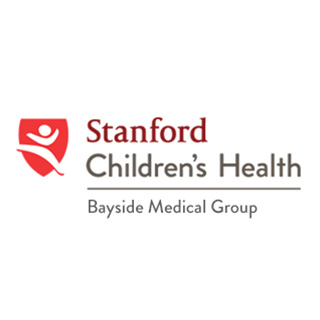 MM-Client-Bayside-Medical-Group-Stanford-Childrens-Health.jpg
