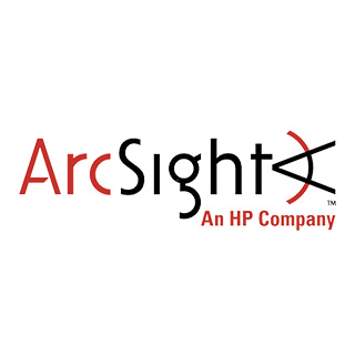 MM-Client-ArcSight-an-HP-Company.jpg