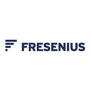 MM-Client-Fresenius.jpg