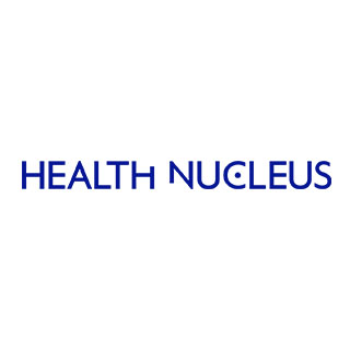 Media-Matters-Current-Client_0008_Health Nucleus Inc.jpg
