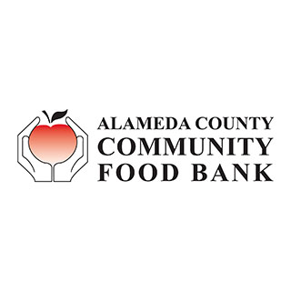 Media-Matters-Current-Client_0009_Alameda County Food Bank.jpg