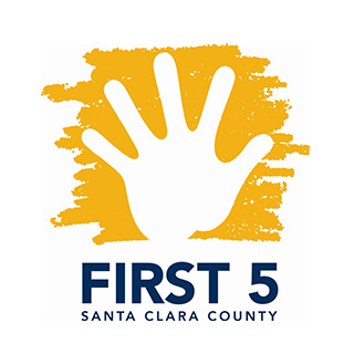 MM-Client-First-5-Santa-Clara-County.jpg