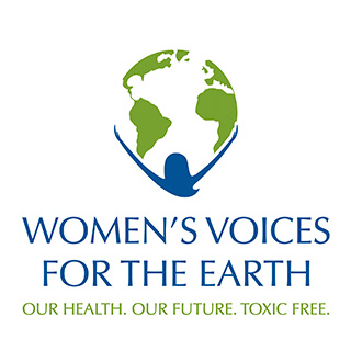 MM-Client-Womens-Voices-for-the-Earth.jpg