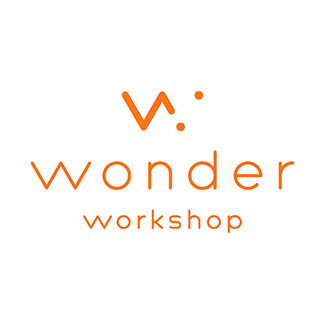 Media-Matters-Current-Client_0007_Wonder Workshop.jpg