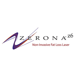 MM-Client-Zerona-Non-Invasive-Fat-Loss-Laser.jpg