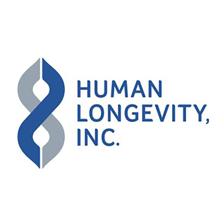 MM-Client-Human-Longevity-Inc.jpg