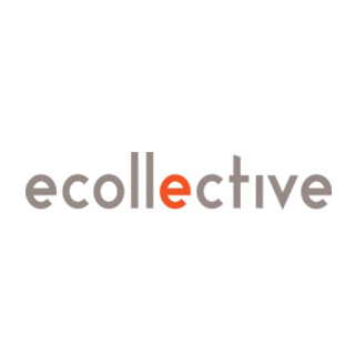 MM-Client-eCollective-Design.jpg