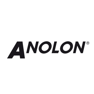 MM-Client-Anolon-Cookware.jpg