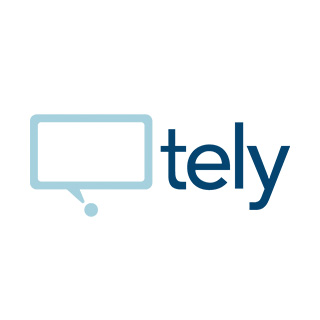 MM-Client-Tely-Video.jpg