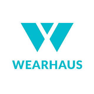 MM-Client-Wearhaus.jpg