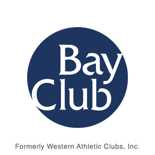 MM-Client-Bay-Clubs-Western-Athletic-Clubs-Inc.jpg