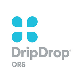 MM-Client-DripDrop-ORS.jpg