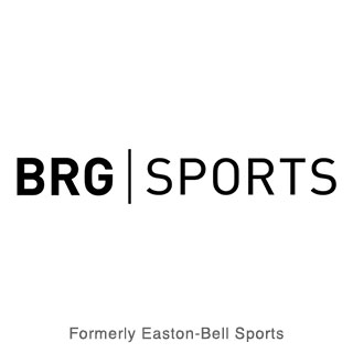 MM-Client-BRG-Sports-formerly-Easton-Bell-Sports.jpg