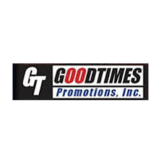 MM-Client-Goodtimes-Promotions-Inc.jpg