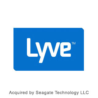MM-Client-Lyve-Home-Acquired-by-Seagate-Technology-LLC.jpg