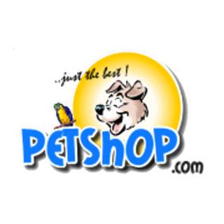 MM-Client-Petshop.com-original-logo.jpg