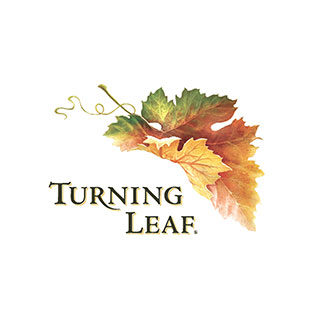 MM-Client-Turning-Leaf-Wines.jpg