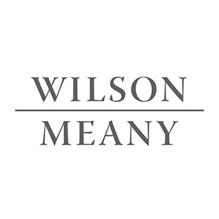 MM-Client-Wilson-Meany-Real-Estate.jpg