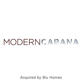 MM-Client-Modern-Cabana-acquired-by-Blu-Homes.jpg