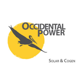 MM-Client-Occidental-Power-Solar-and-Cogen.jpg