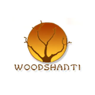 MM-Client-WoodShanti.jpg