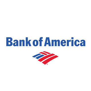 MM-Client-Bank-of-America.jpg