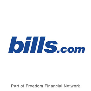 MM-Client-Bills.com-part-of-Freedom-Financial-Network.jpg