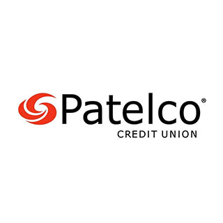 MM-Client-Patelco-Credit-Union.jpg