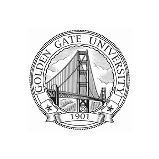 MM-Client-Golden-Gate-University.jpg