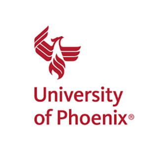MM-Client-University-of-Phoenix.jpg