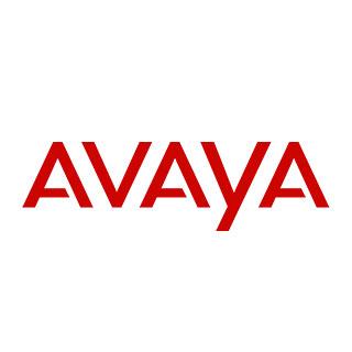 MM-Client-AVAYA.jpg