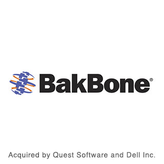 MM-Client-BakBone-Quest-Software-Dell-Inc.jpg