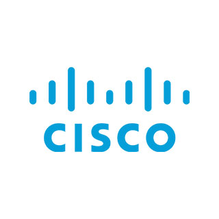 MM-Client-Cisco-Networking-Hardware-Company.jpg