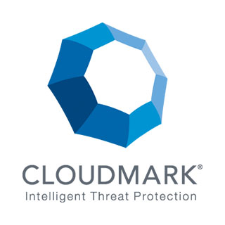 MM-Client-Cloudmark-Intelligent-Threat-Protection.jpg