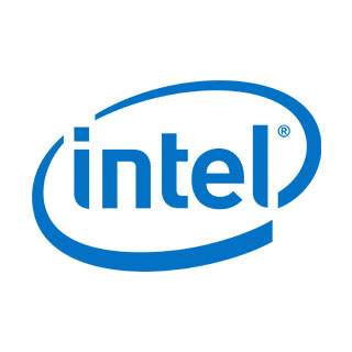 MM-Client-Intel.jpg