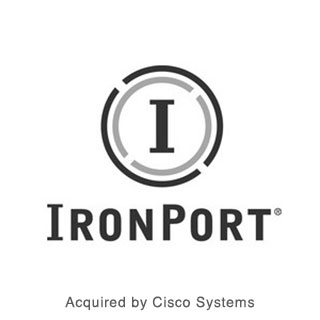 MM-Client-IronPort-IT-security-company-now-Cisco.jpg