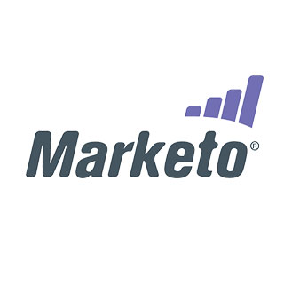 MM-Client-Marketo-marketing-automation-software.jpg