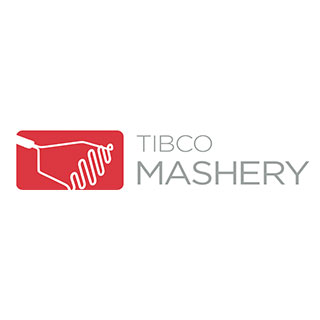 MM-Client-Mashery-part-of-TIBCO.jpg
