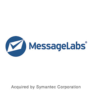 MM-Client-MessageLabs-acquired-by-Symantec-Corporation.jpg