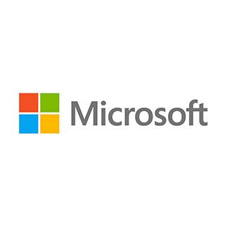 MM-Client-Microsoft.jpg