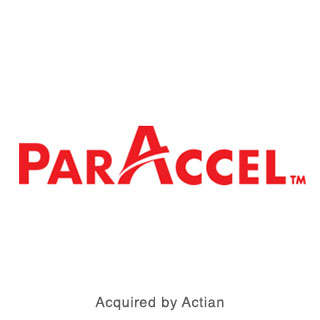 MM-Client-ParAccel-acquired-by-Actian.jpg
