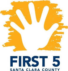 first5logo.jpeg