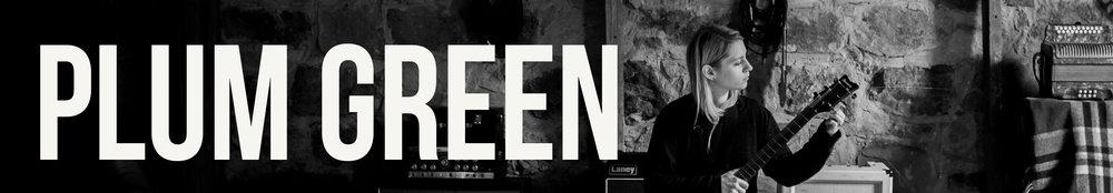 title-banner.jpg
