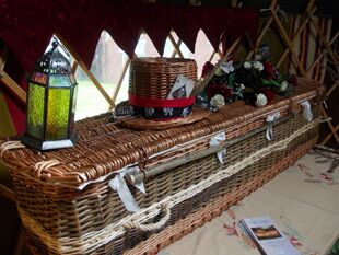 Cradle_To_Grave-Wicker_Coffin_And_Top_Hat_preview.jpeg