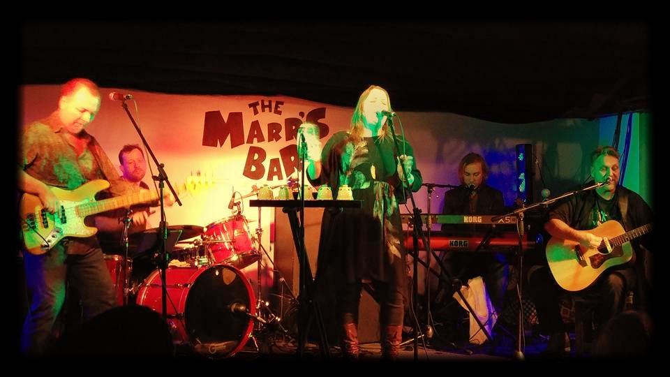 Band Sarah R photo.jpg