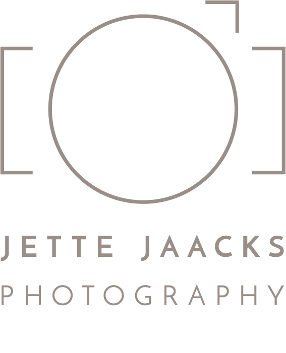 Jette Jaacks Photography